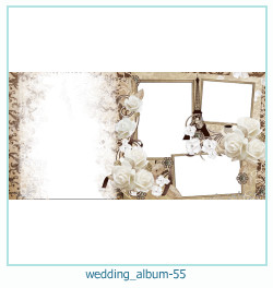 Wedding album photo books 55