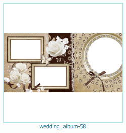 Wedding album photo books 58