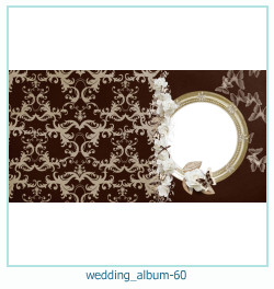 Wedding album photo books 60
