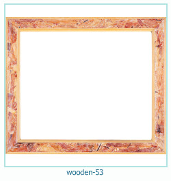 wooden photo frame 54 wooden photo frame 53