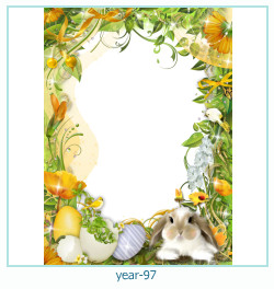 baby Photo frame 97