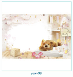 baby Photo frame 99